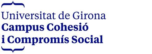 Logotip_UdG_campus_cohesio