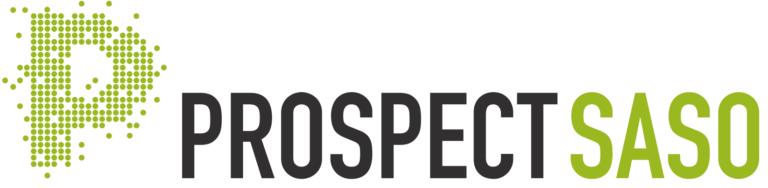 logo prospectsaso